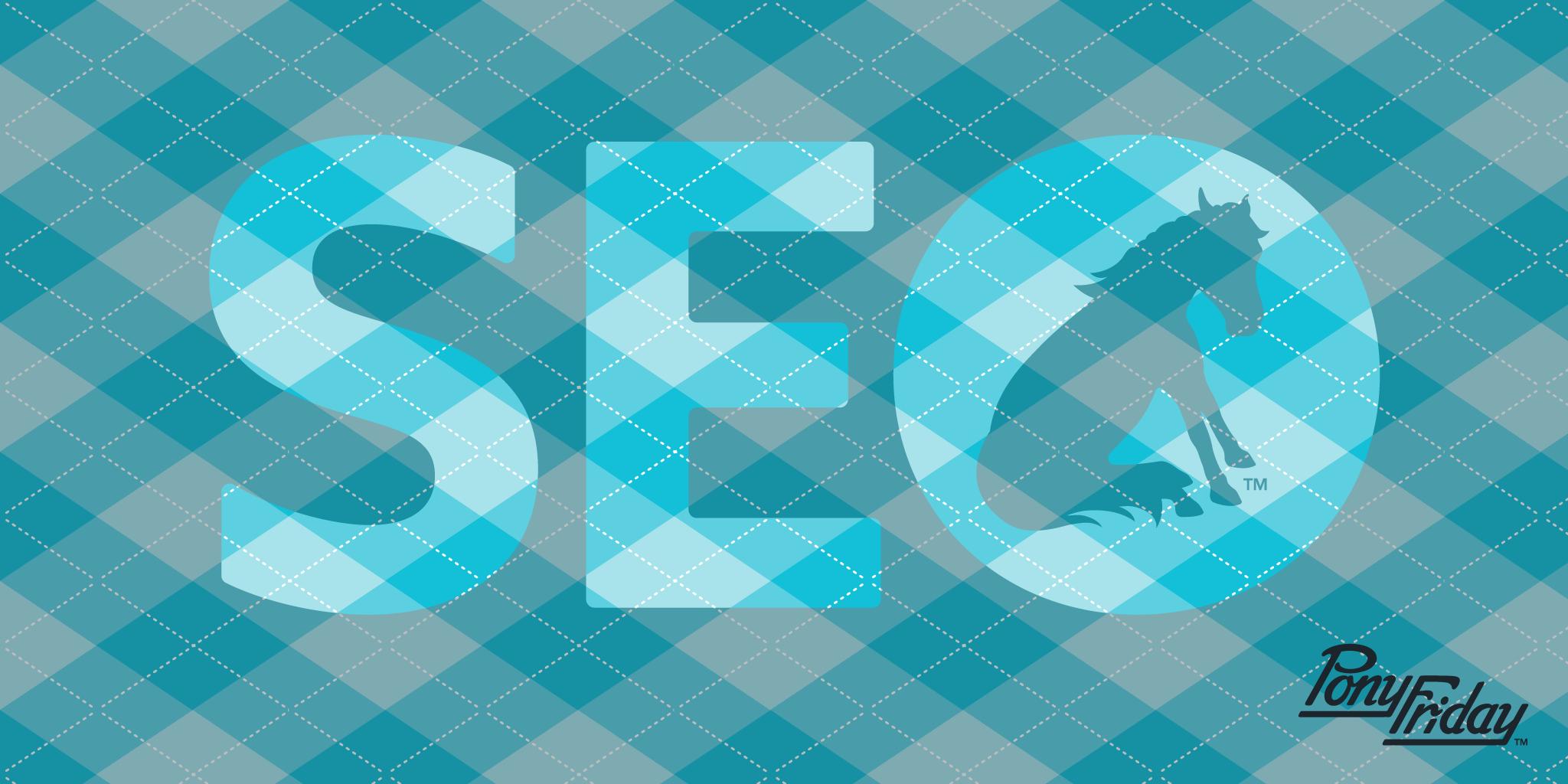 Pony-Friday-SEO-Plaid-Search-Engine-Optimization-Blog-Header.png