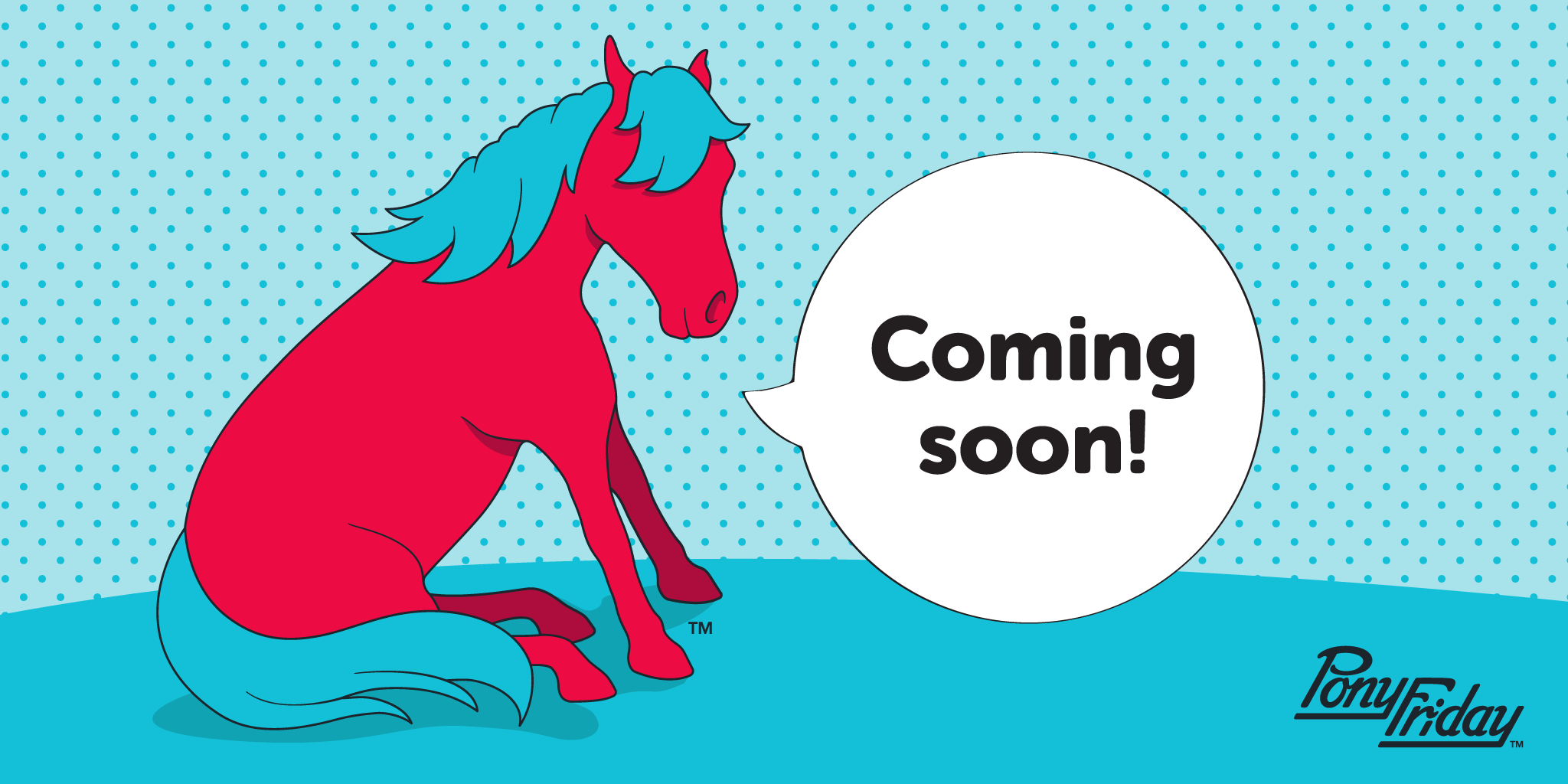 Pony-Friday-Sitting-Horse-Coming-Soon-Comic-Blog-Header.png