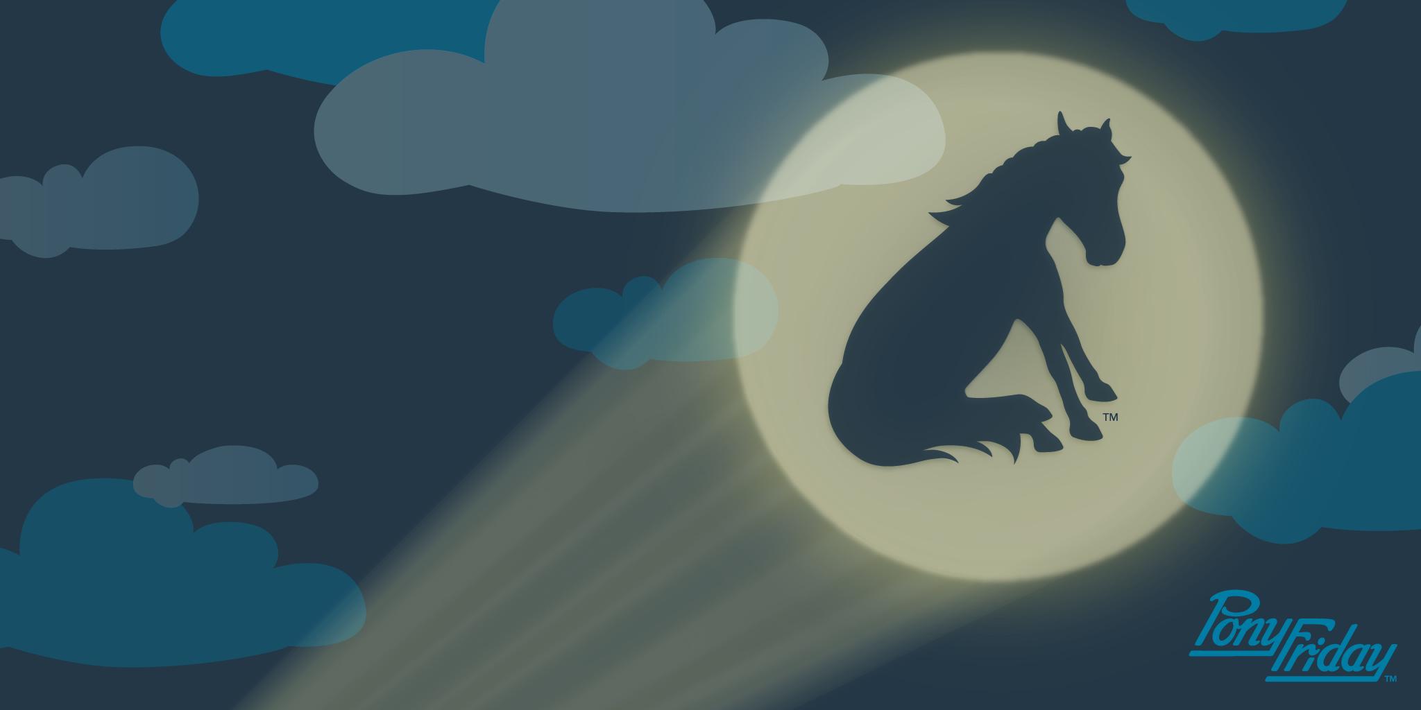Pony-Friday-Batman-Parody-Sky-Light-Horse-Night-Blog-Header.png