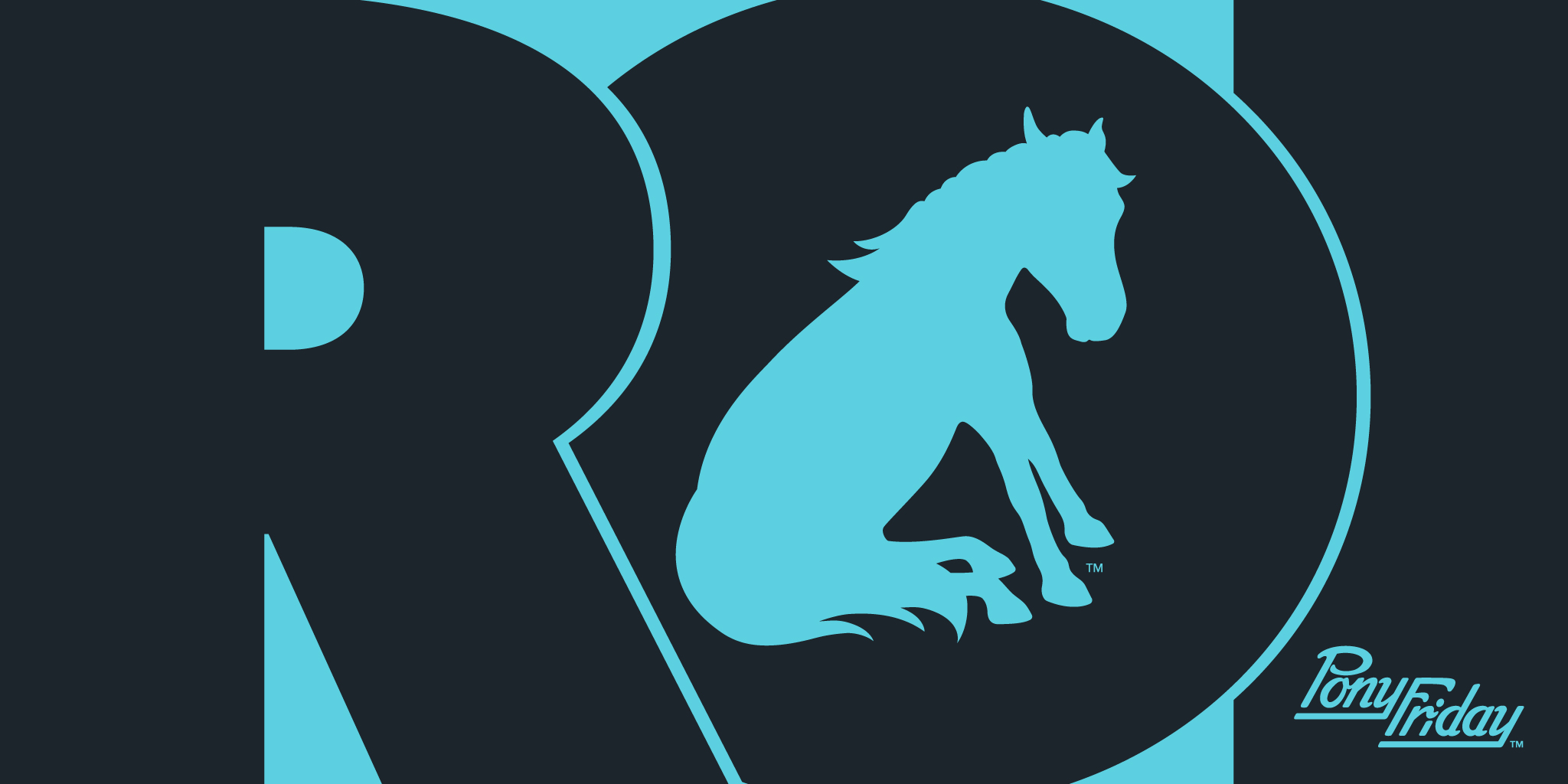 Pony-Friday-Graphic-Type-Typography-ROI-Black-Horse-Blue-Blog-Header.png