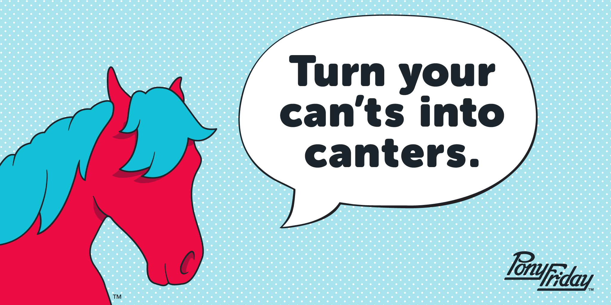 Pony-Friday-Cants-into-Cans-Canters-Blog-Header-Comic-Speech-Bubble.jpg