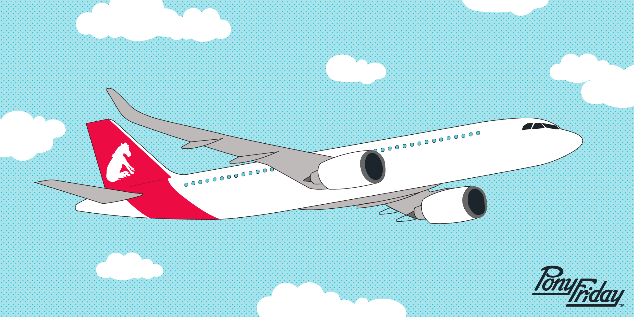 Pony-Friday-Flight-Airplane-Travel-Sky-Plane-Flying-Fly-Clouds-Travel-Blog-Header.png