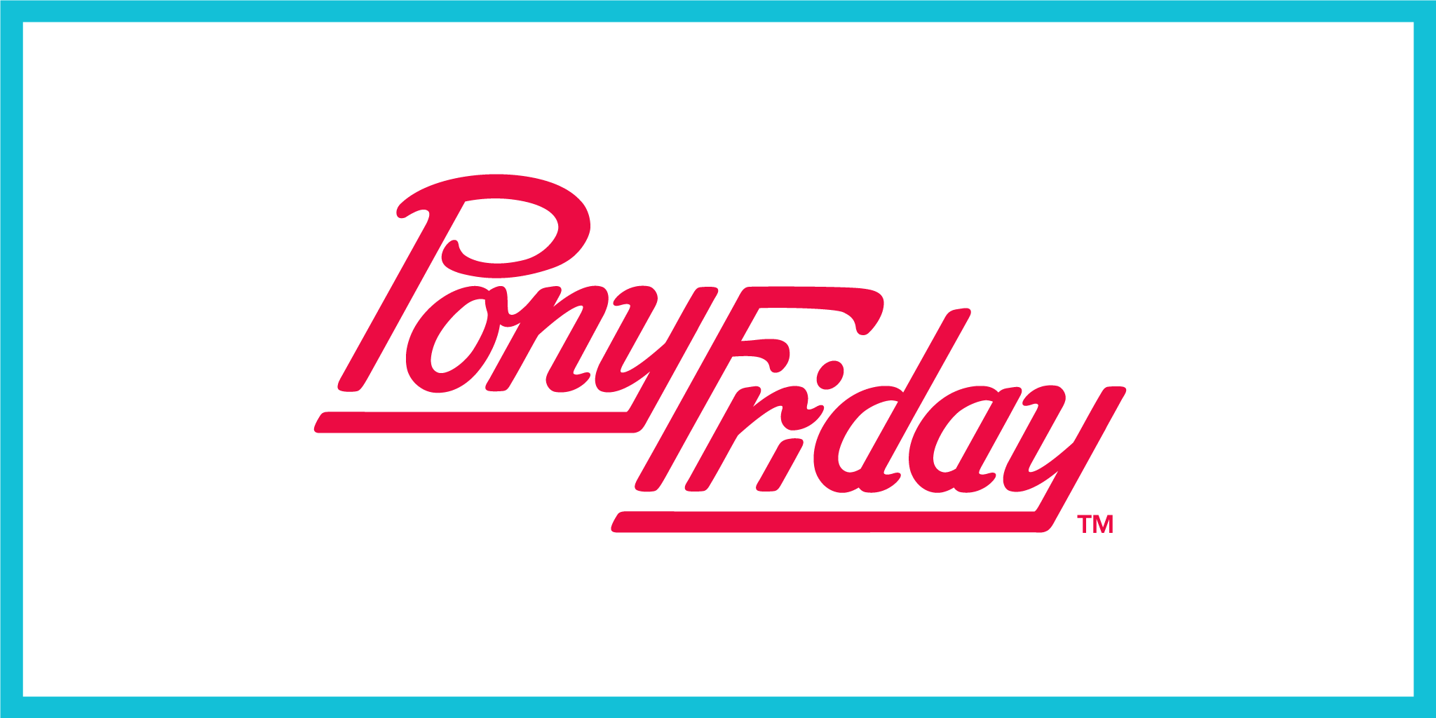 Pony-Friday-Design-Logo-Brand-Trademark-Red-White-Blue-Blog-Header.png