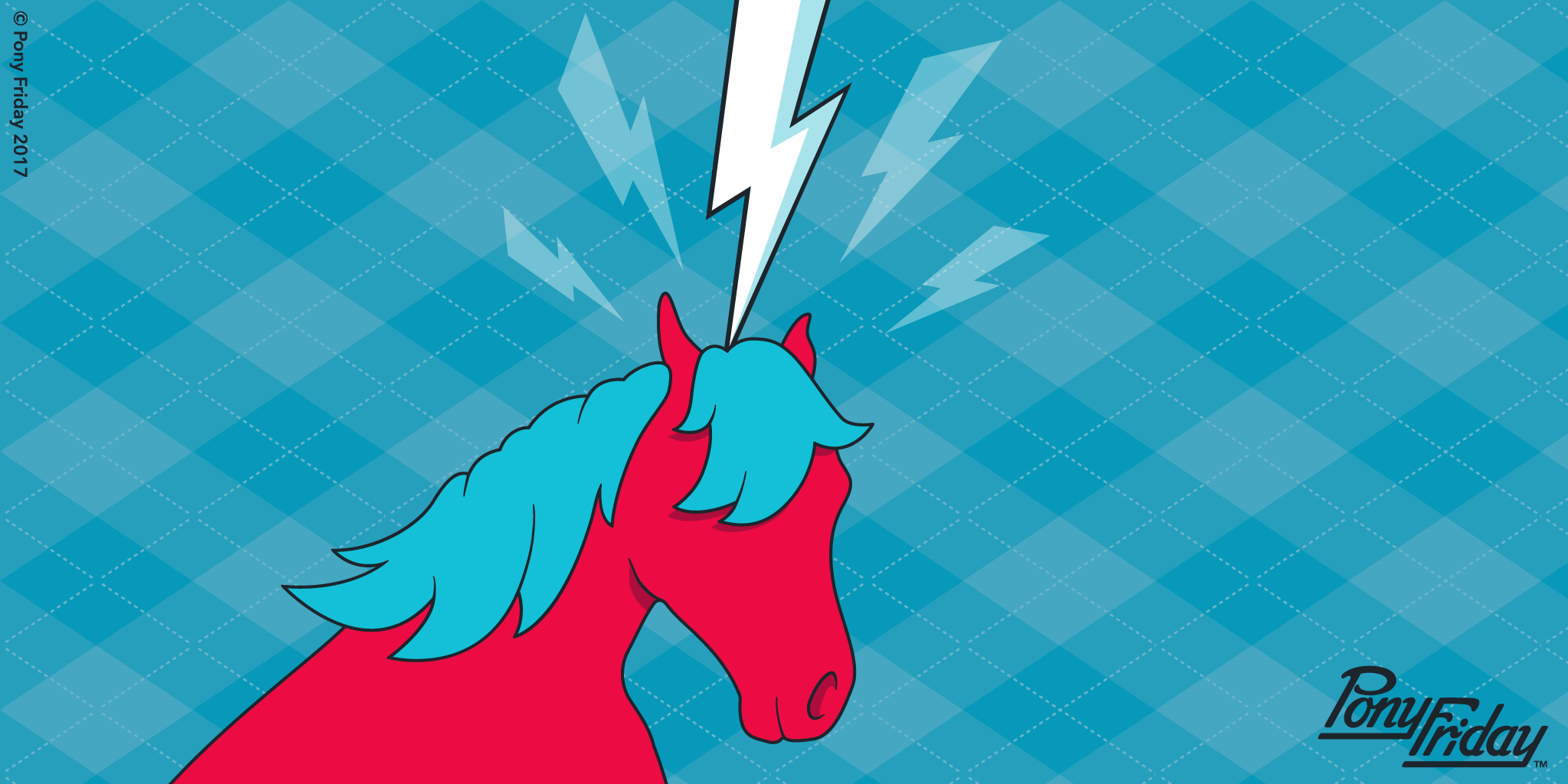 Pony-Friday-Lightning-Strikes-Horse-Connection-Blog-Header-Image.png