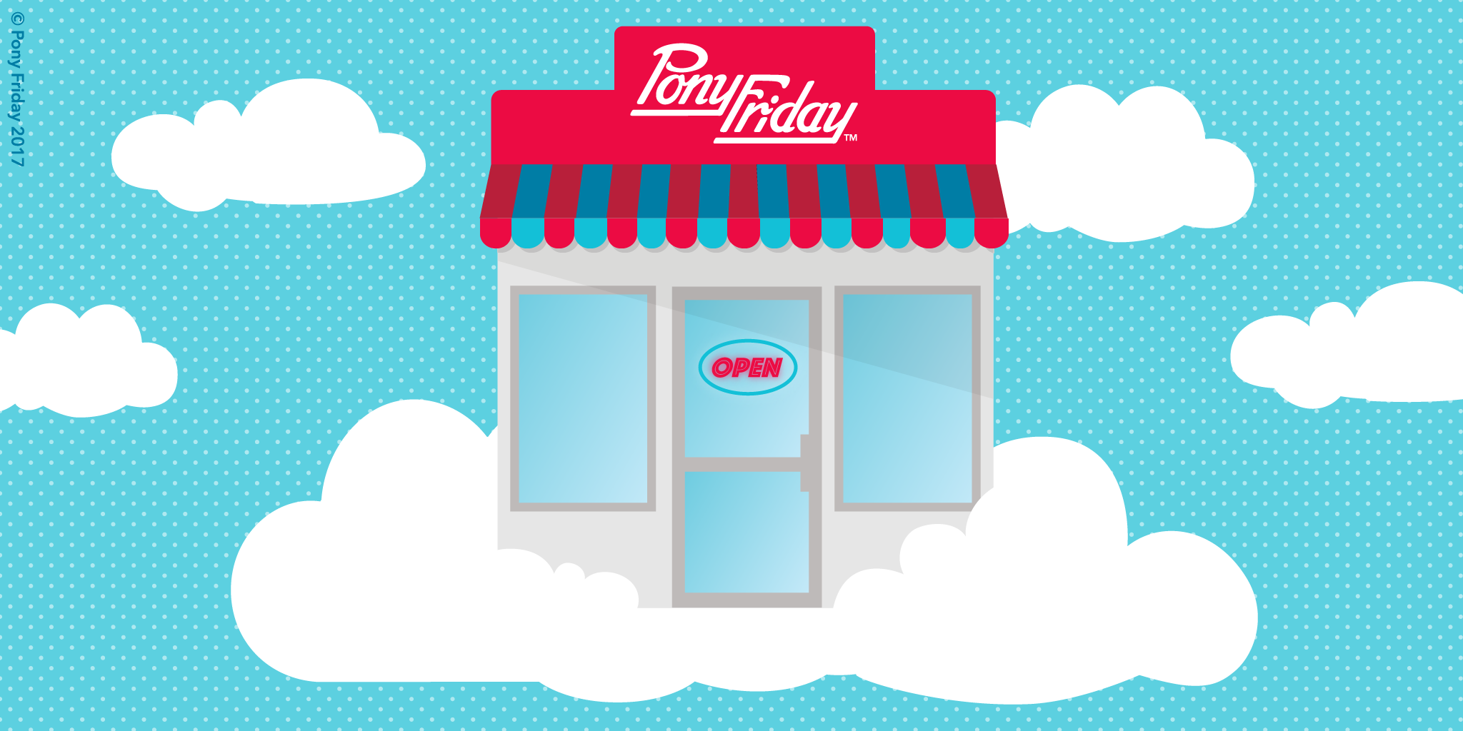 Pony-Friday-Online-Shopping-Virtual-Store-E-Commerce-Sky-Clouds-Studio-Blog-Header-Image.png