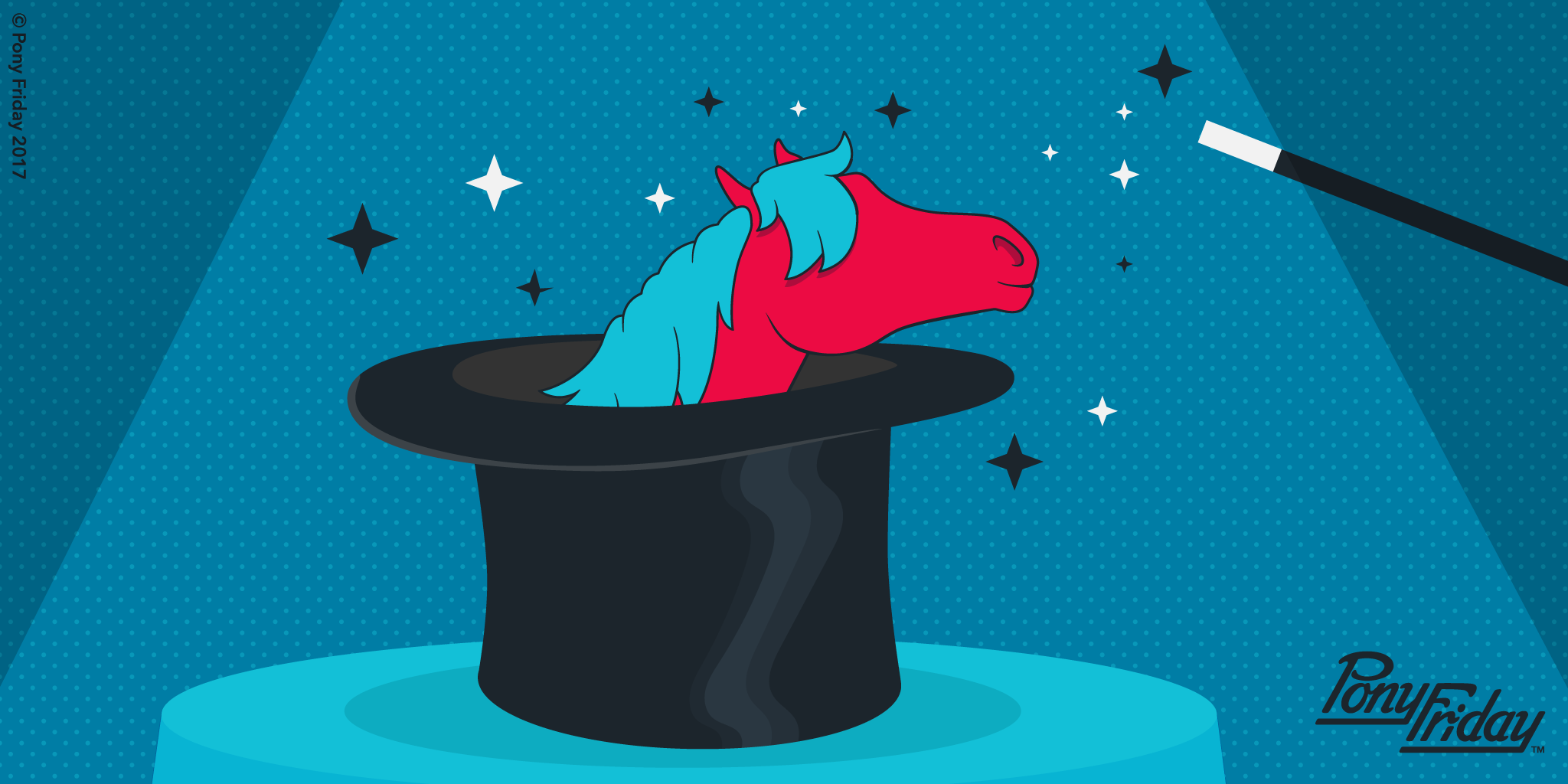 Pony-Friday-Magic-Hat-Not-A-Bunny-Wand-Horse-Trick-Blog-Post-Header-Image.png