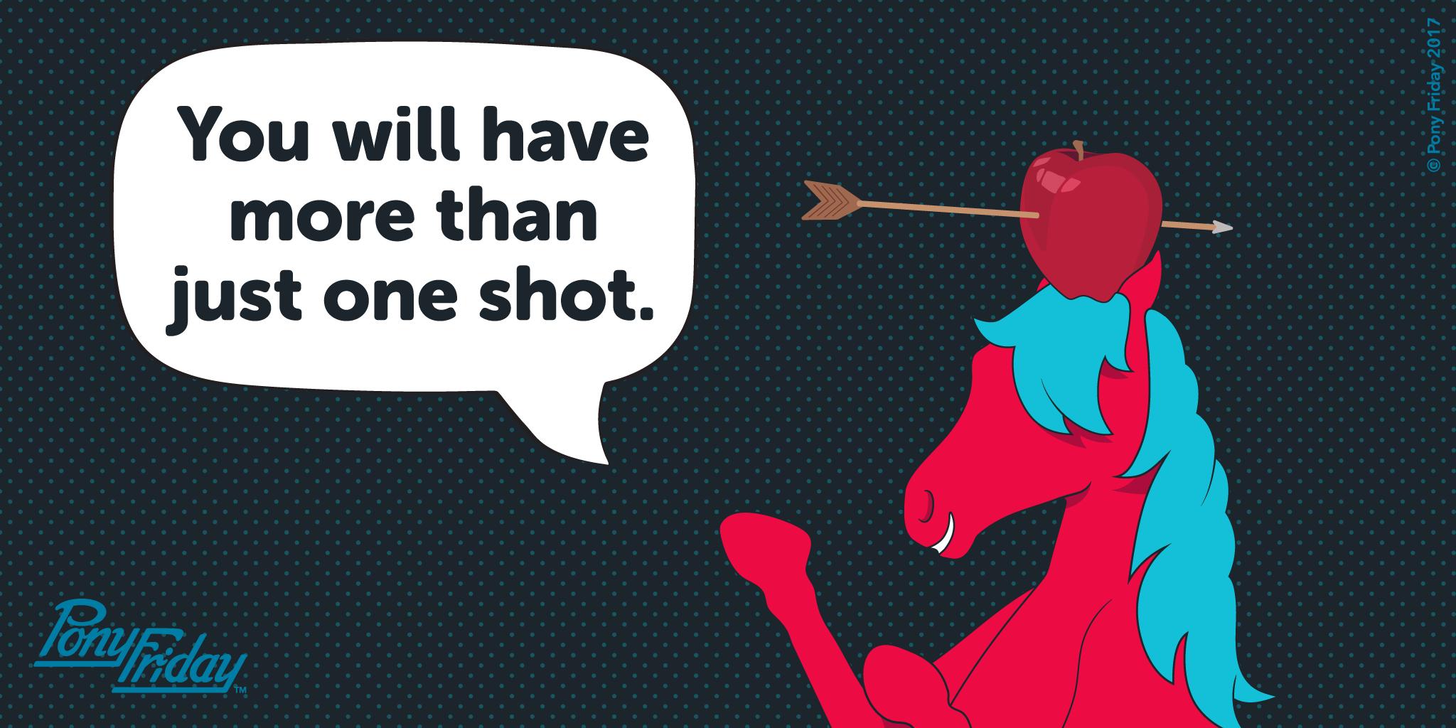 Pony-Friday-Apple-Arrow-Kicks-Blog-Header-Image.png