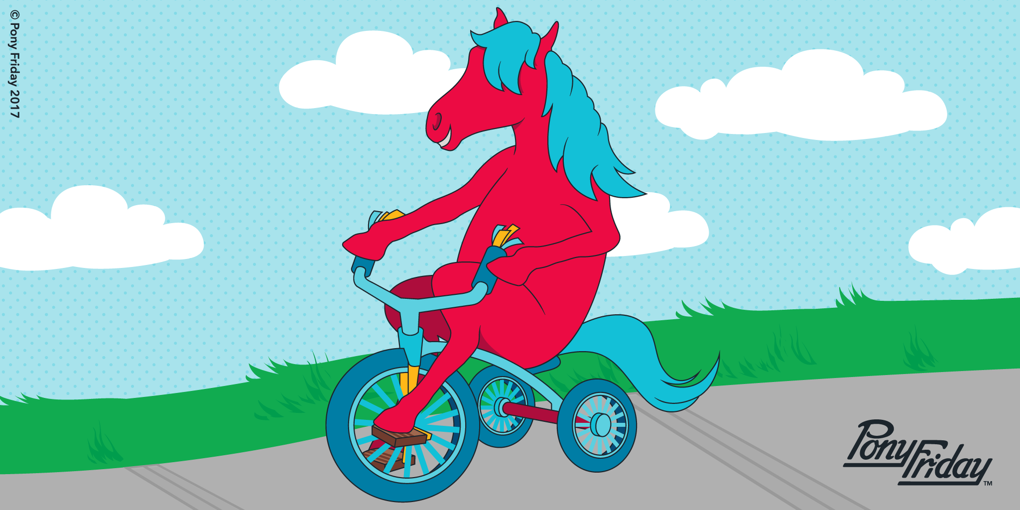 Pony-Friday-Bike-Tricycle-Pedal-Fun-Joy-Going-Places-Kicks-Blog-Header-Image.png