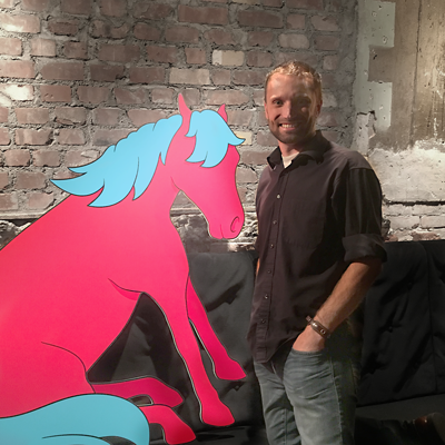 Pony-Friday-Bryan-Williams-Blog-Post-Image.png