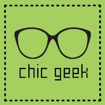Chic-Geek-Logo-to-support-geeky-summit.png
