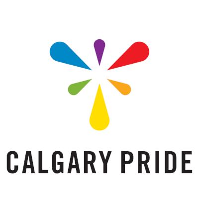 Calgary-Pride_Vertical_squareonwhite.png