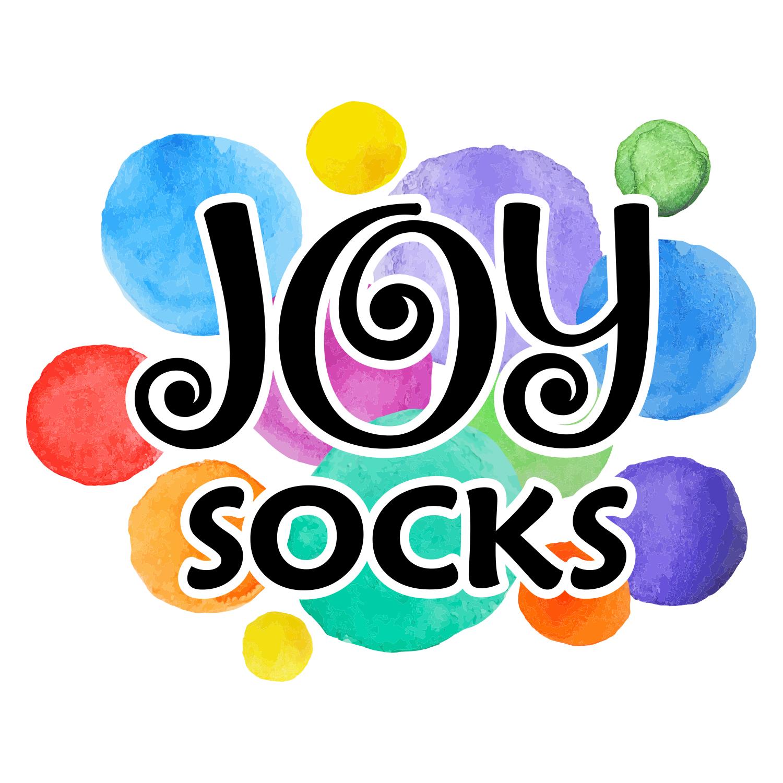 JoySocksSquareLogo.png