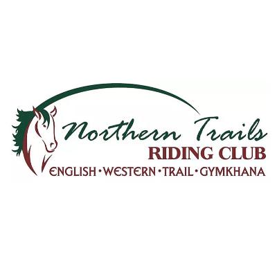 NTRC-Northern-Trails-Riding-Club-LOGO-FINAL.png