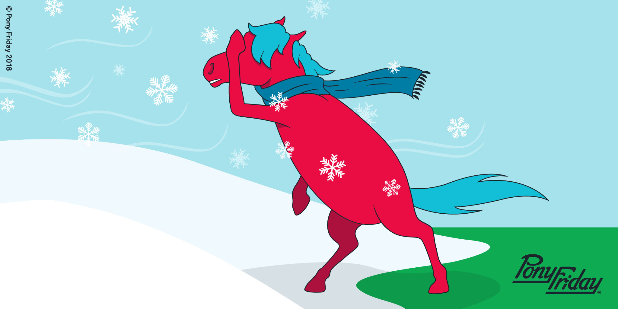 Pony-Friday-Sudden-Winter-Storm-Kicks-Blog-Post-Header-Image.png