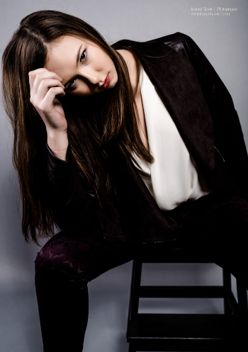 Kamal Mostofi-ZyZi Makeup-London-Model-LMA-Megan8.jpg