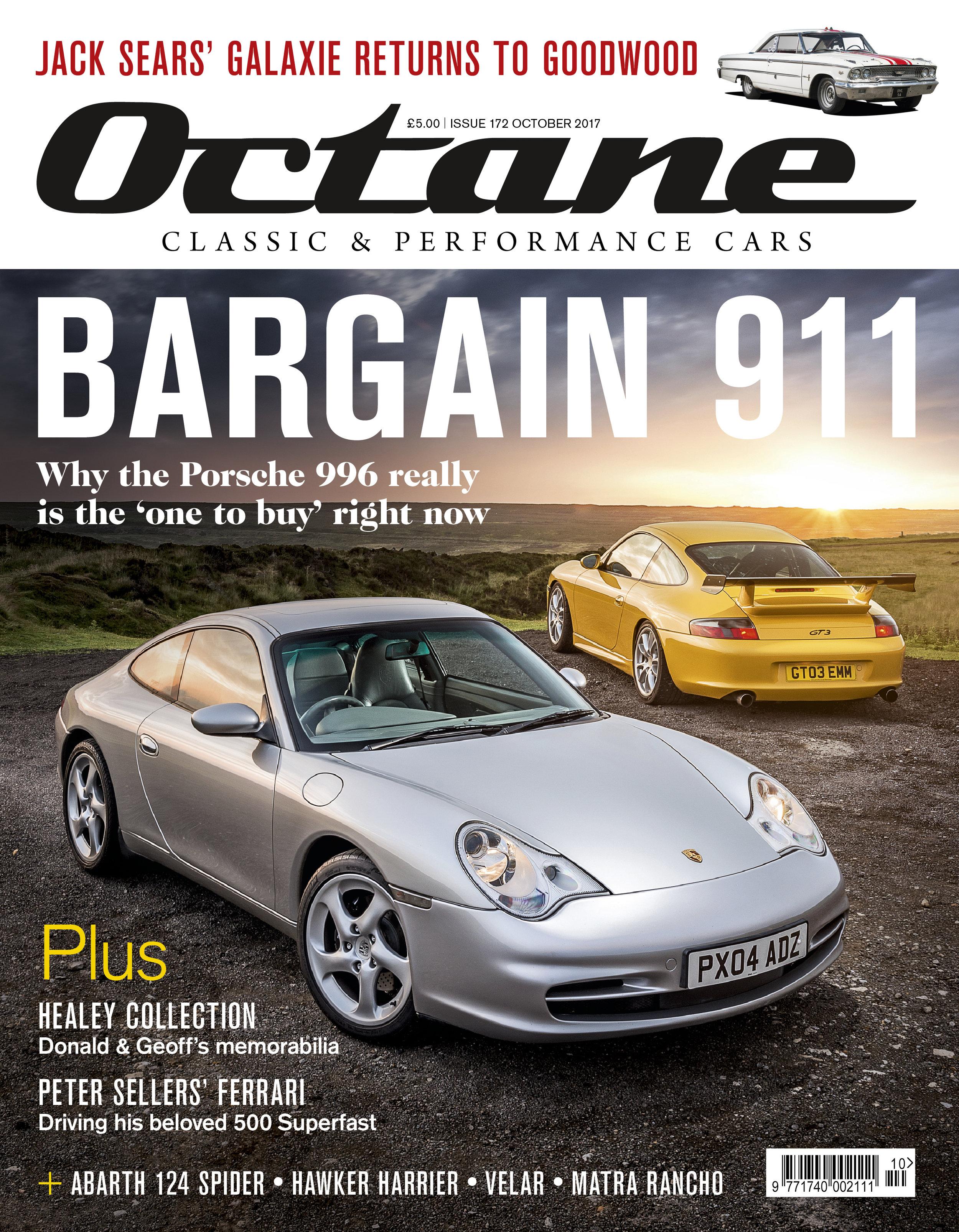 Octane Cover 172 alt.jpg