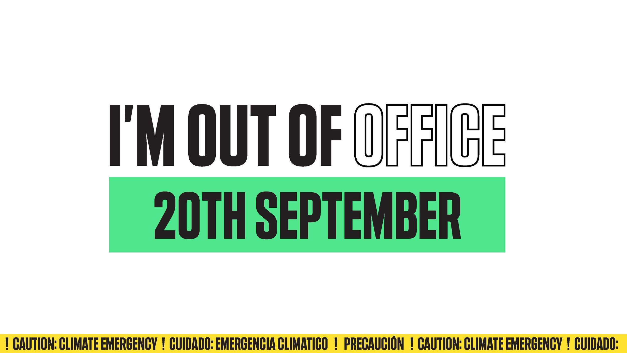 OUTOFOFFICE_Page_02.jpg