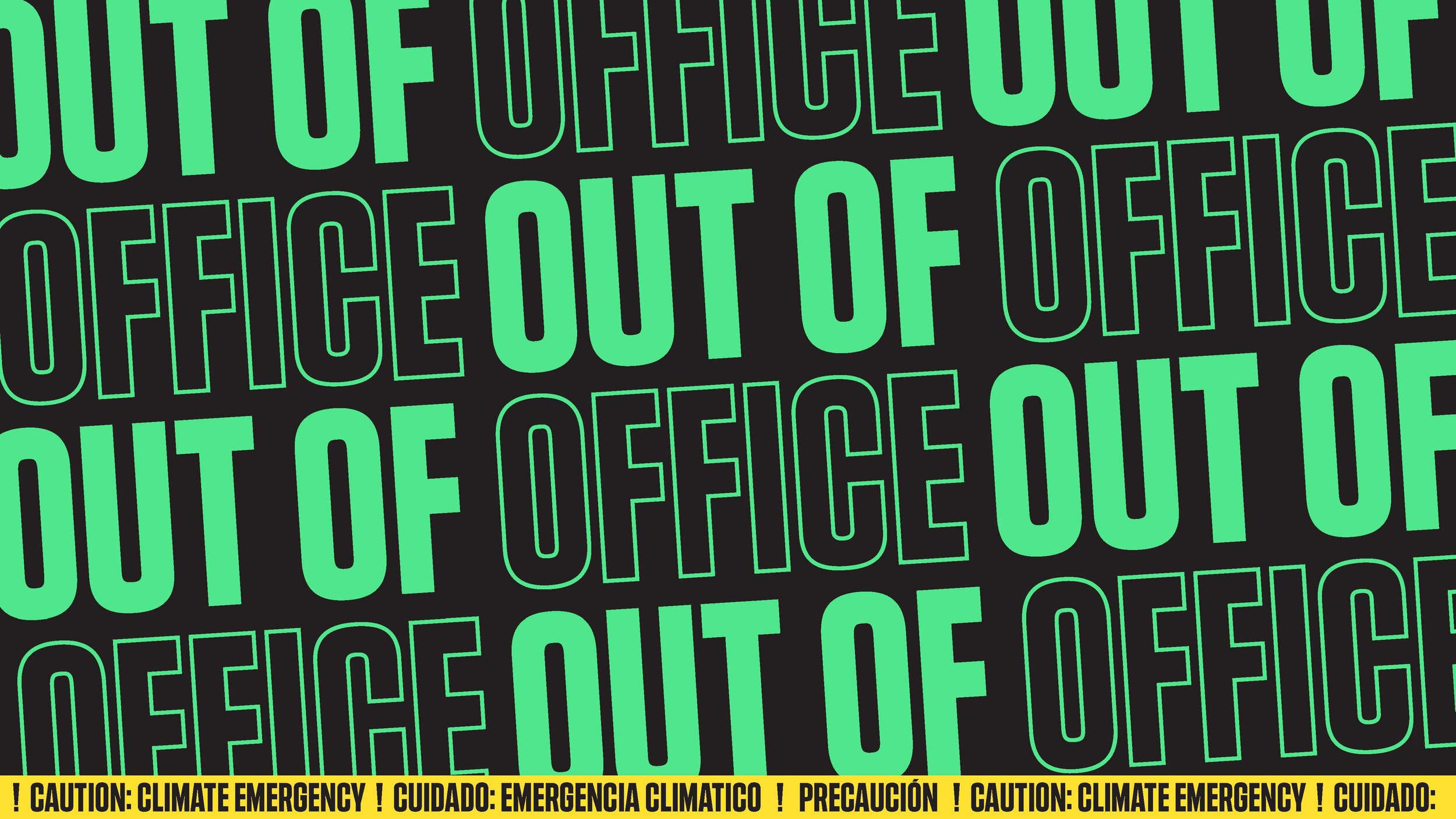 OUTOFOFFICE_Page_03.jpg