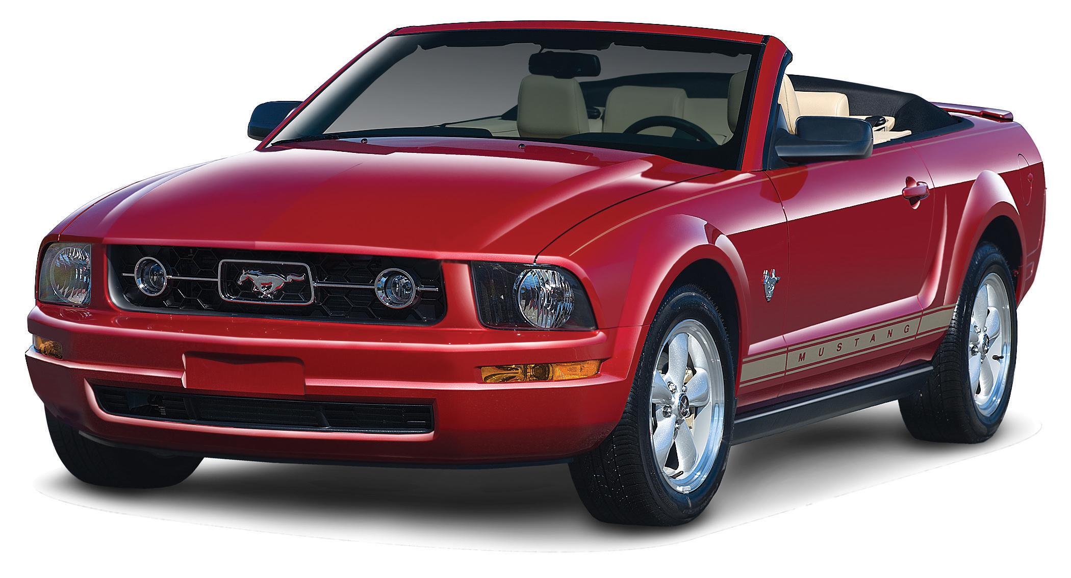 Ford_Mustang_Convertible_carhireflorida.jpg