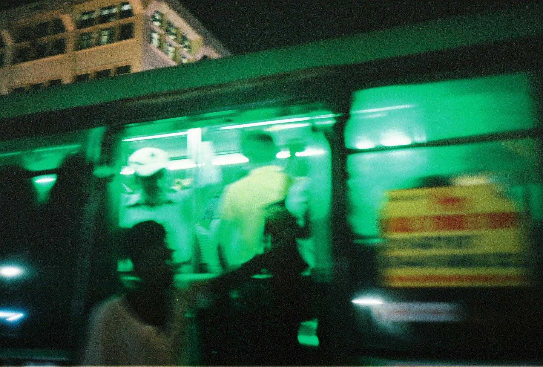 309_More_Yangon.jpg