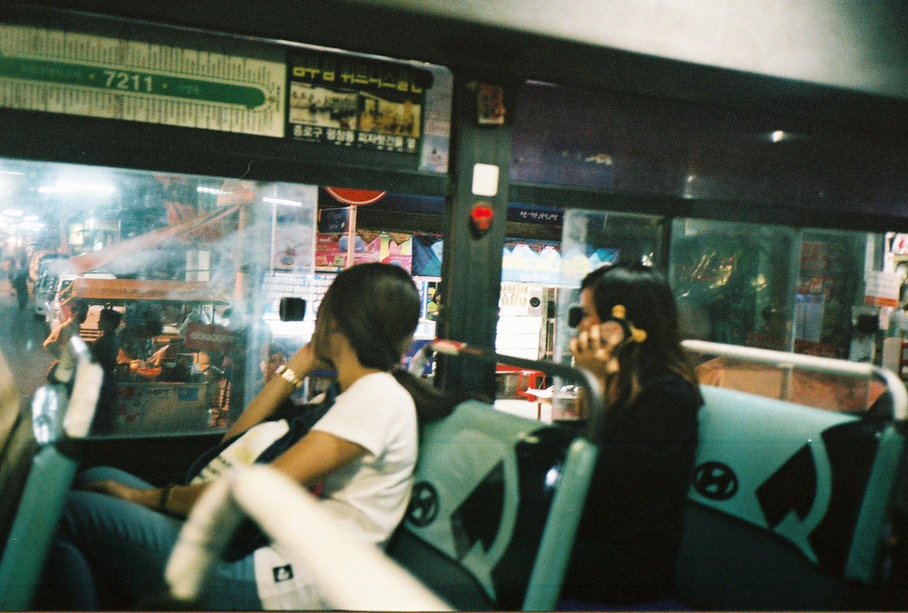 395_More_Yangon.jpg