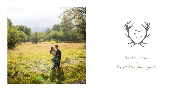 WeddingAlbum-0001.jpg