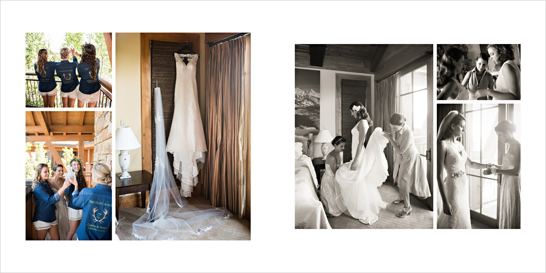 WeddingAlbum-0003.jpg