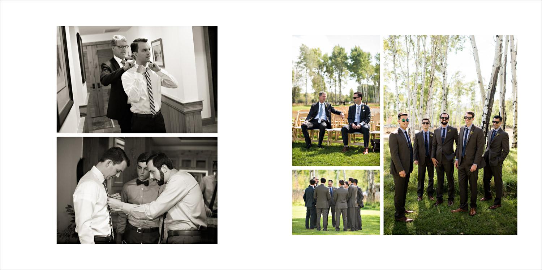WeddingAlbum-0004.jpg