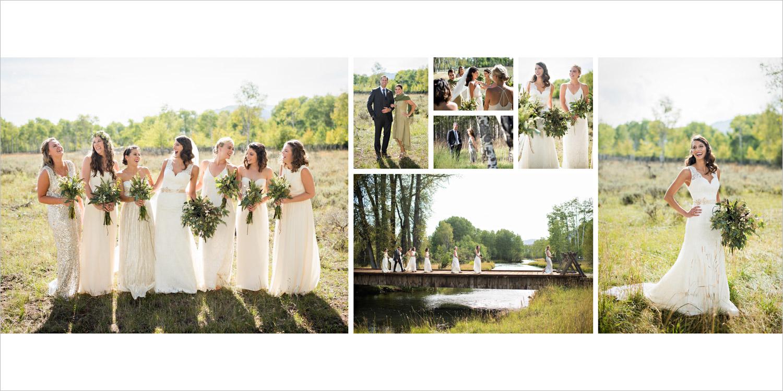 WeddingAlbum-0005.jpg