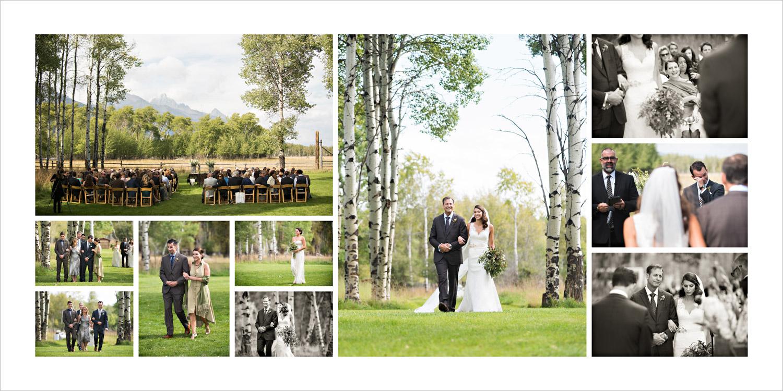WeddingAlbum-0006.jpg