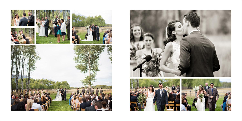 WeddingAlbum-0008.jpg