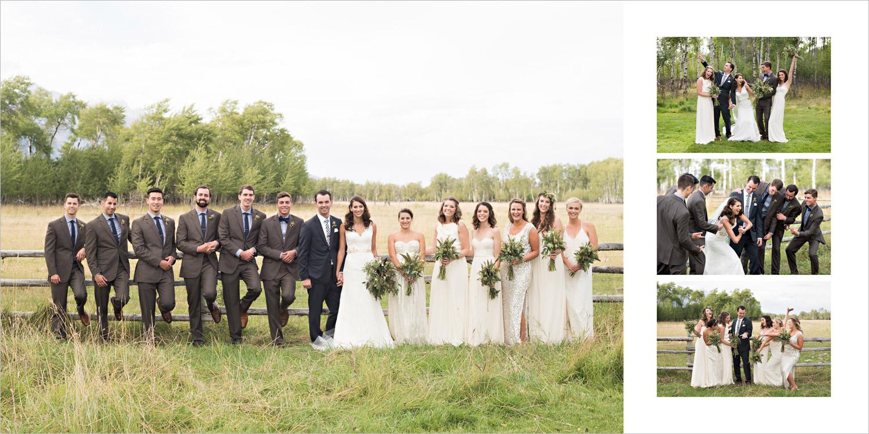 WeddingAlbum-0010.jpg