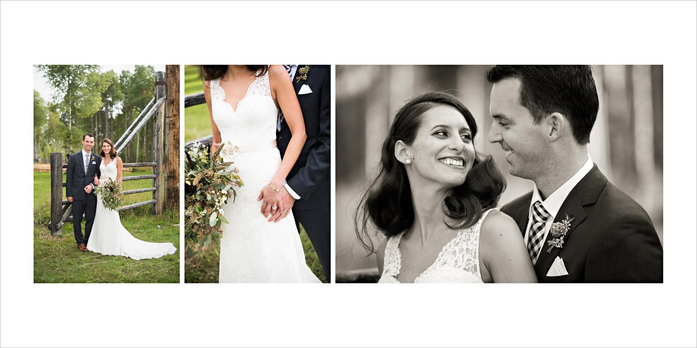 WeddingAlbum-0012.jpg