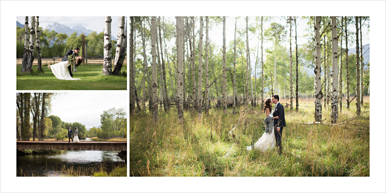 WeddingAlbum-0015.jpg