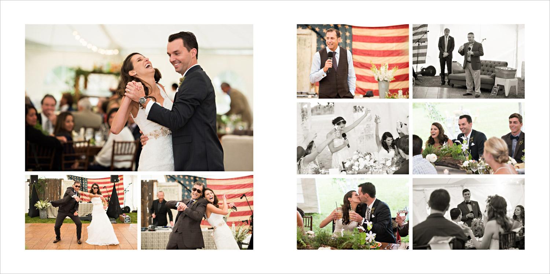 WeddingAlbum-0019.jpg