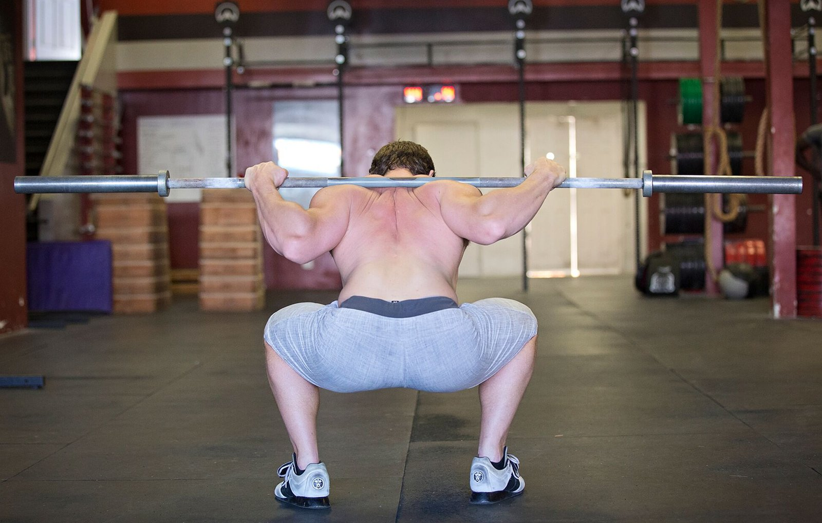 Copy of Why you should be doing low-bar back squats in the new year
