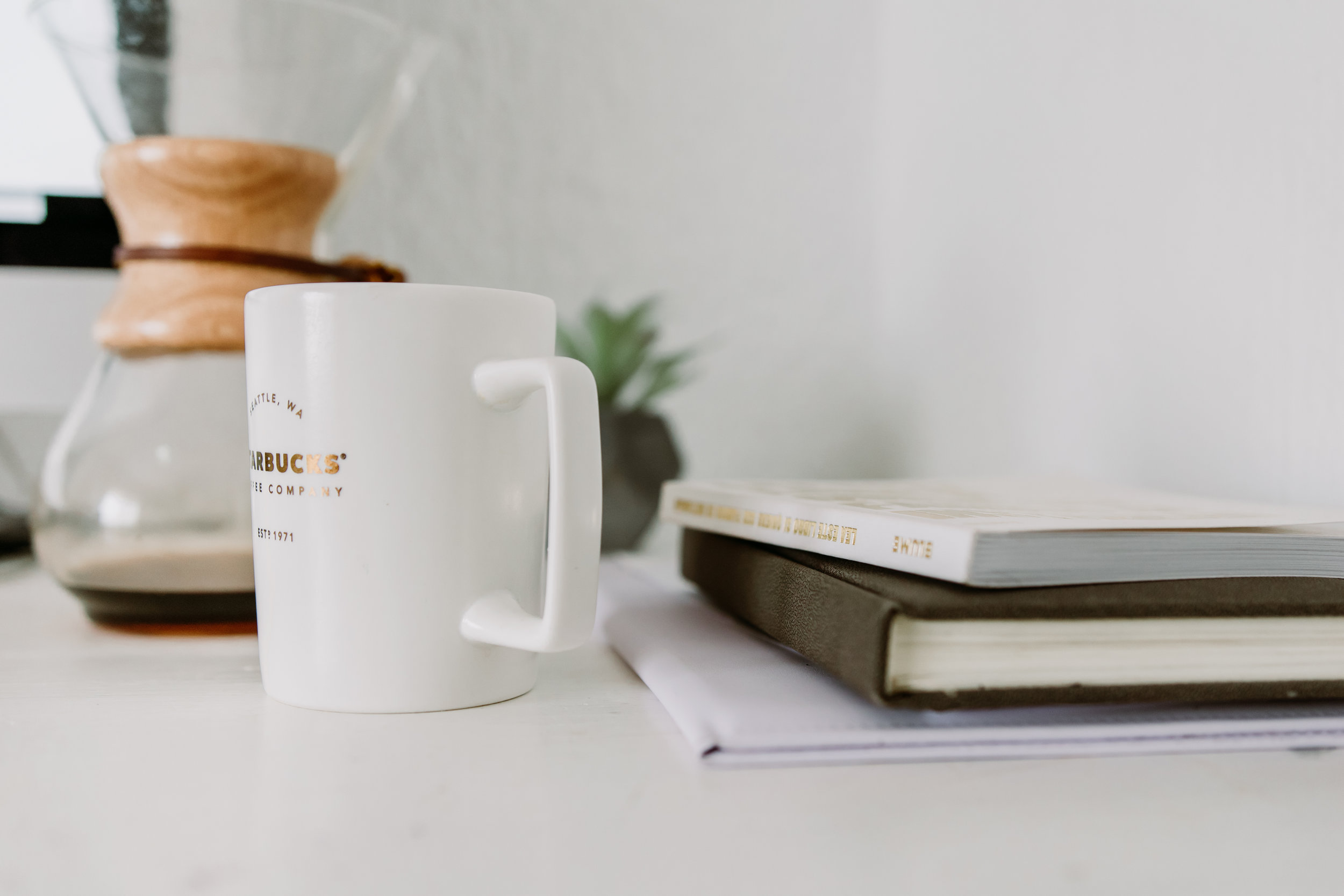 Canva - White Mug Near Book copy.jpg