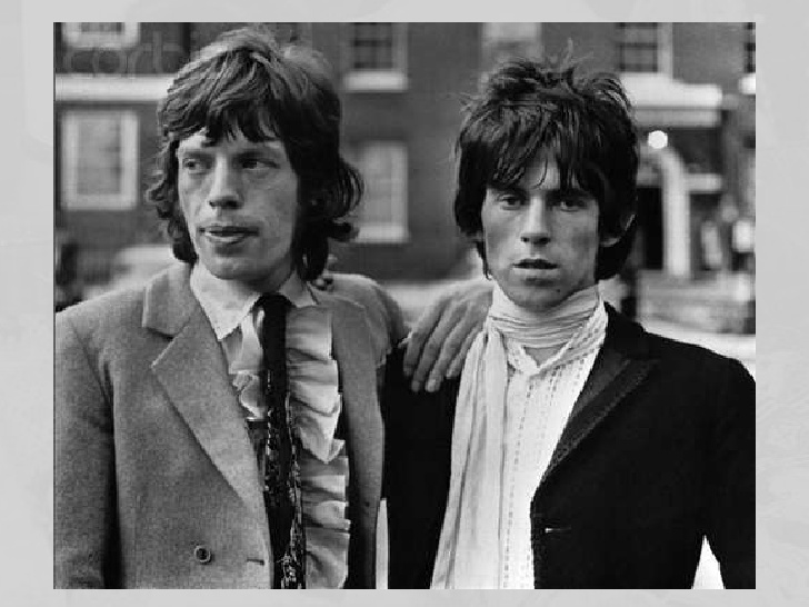 1960s-fashion-36-728.jpg