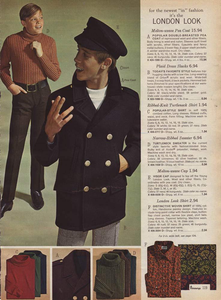 1966-boys-london-look.jpg