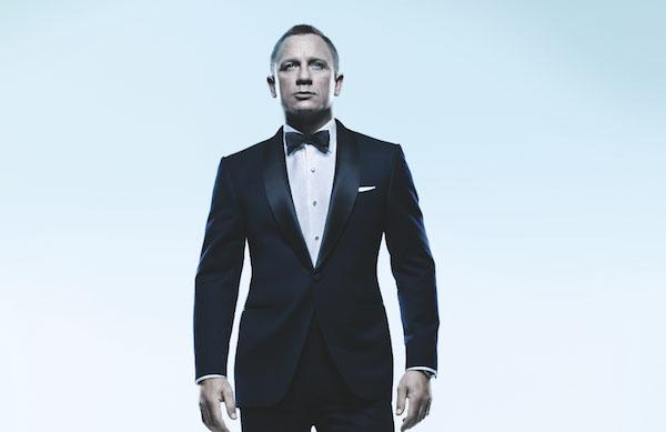 James-Bond-Midnight-Blue-Tuxedo.jpg