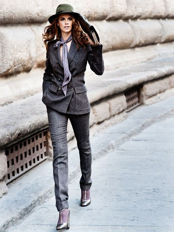 Classic-Masculine-Fashion-Ideas-For-Women-7.jpg