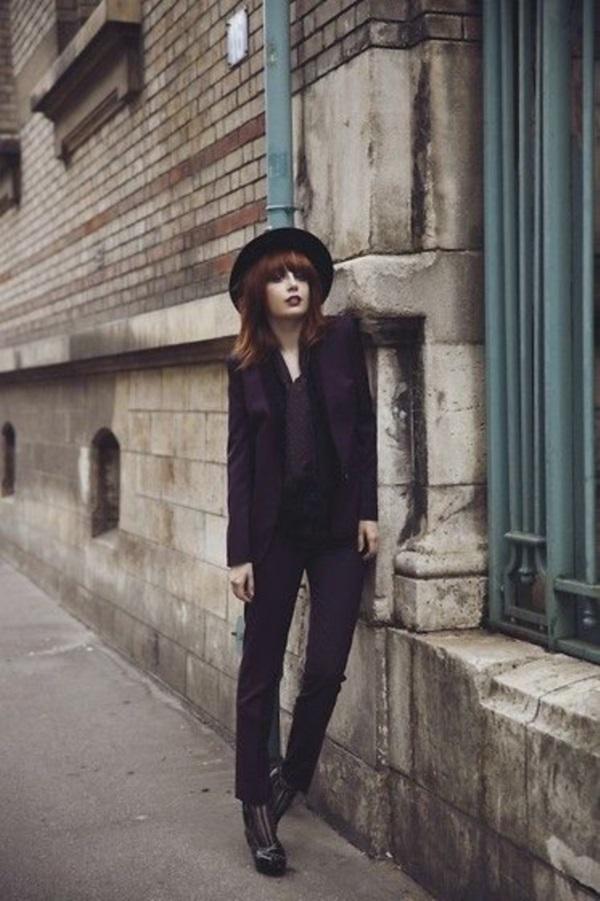 Classic-Masculine-Fashion-Ideas-For-Women-13.jpg