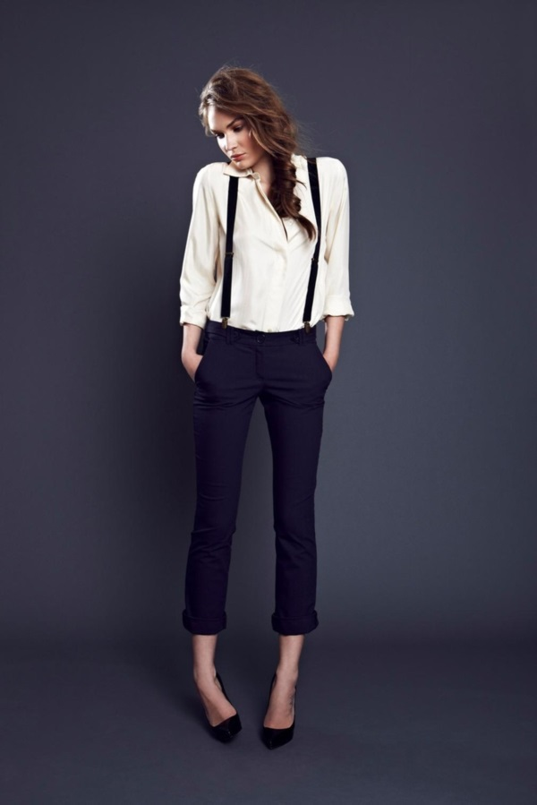 Classic-Masculine-Fashion-Ideas-For-Women-18.jpg