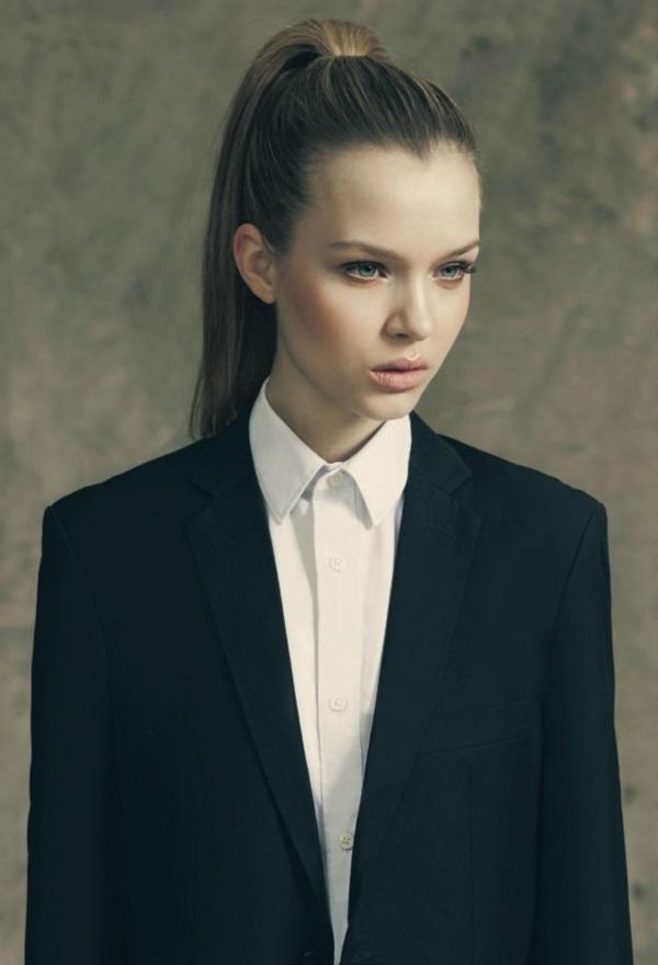 Classic-Masculine-Fashion-Ideas-For-Women-24.jpg