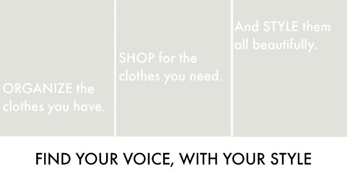 find_your_voice.jpg