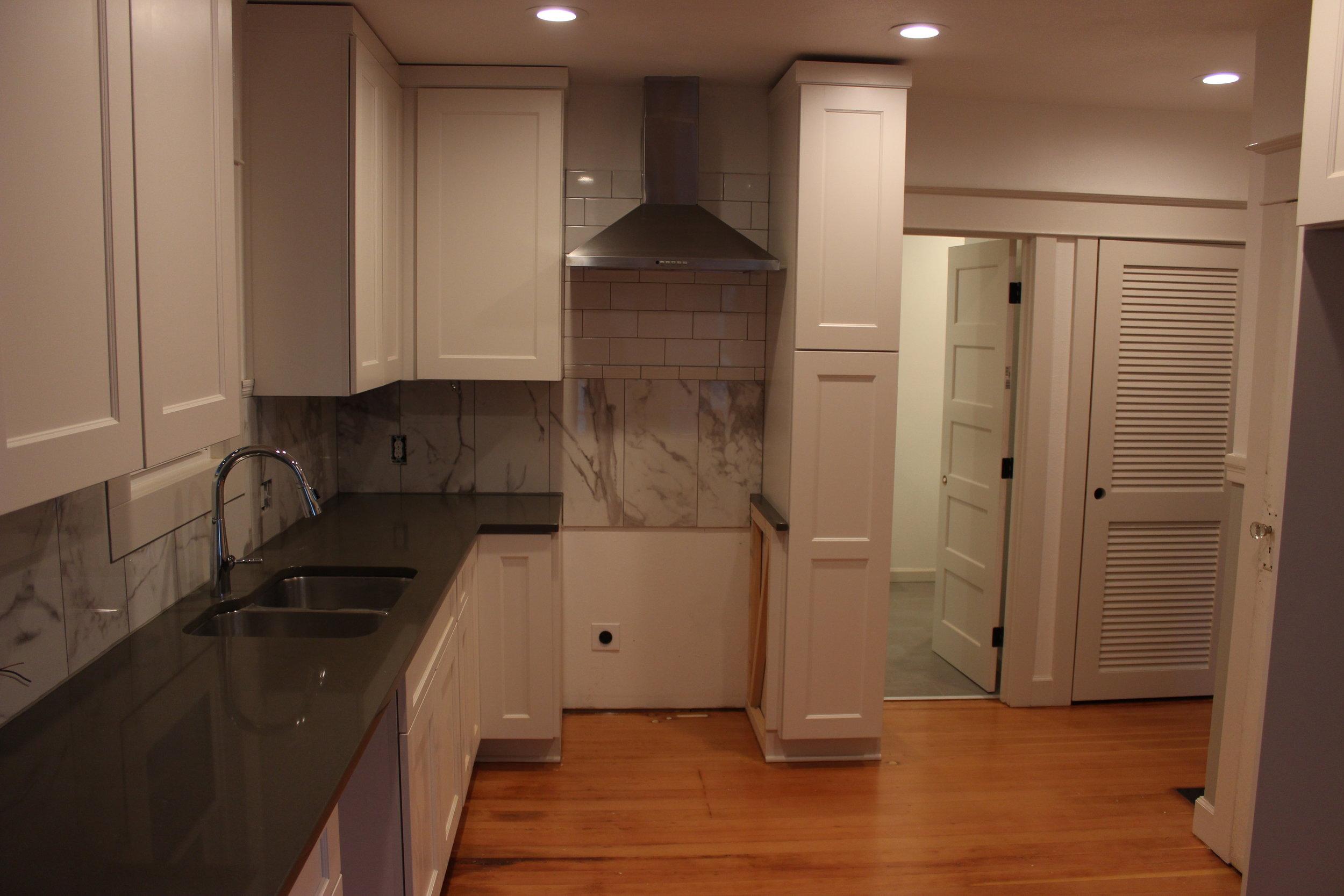 Kitchen-2-After.JPG