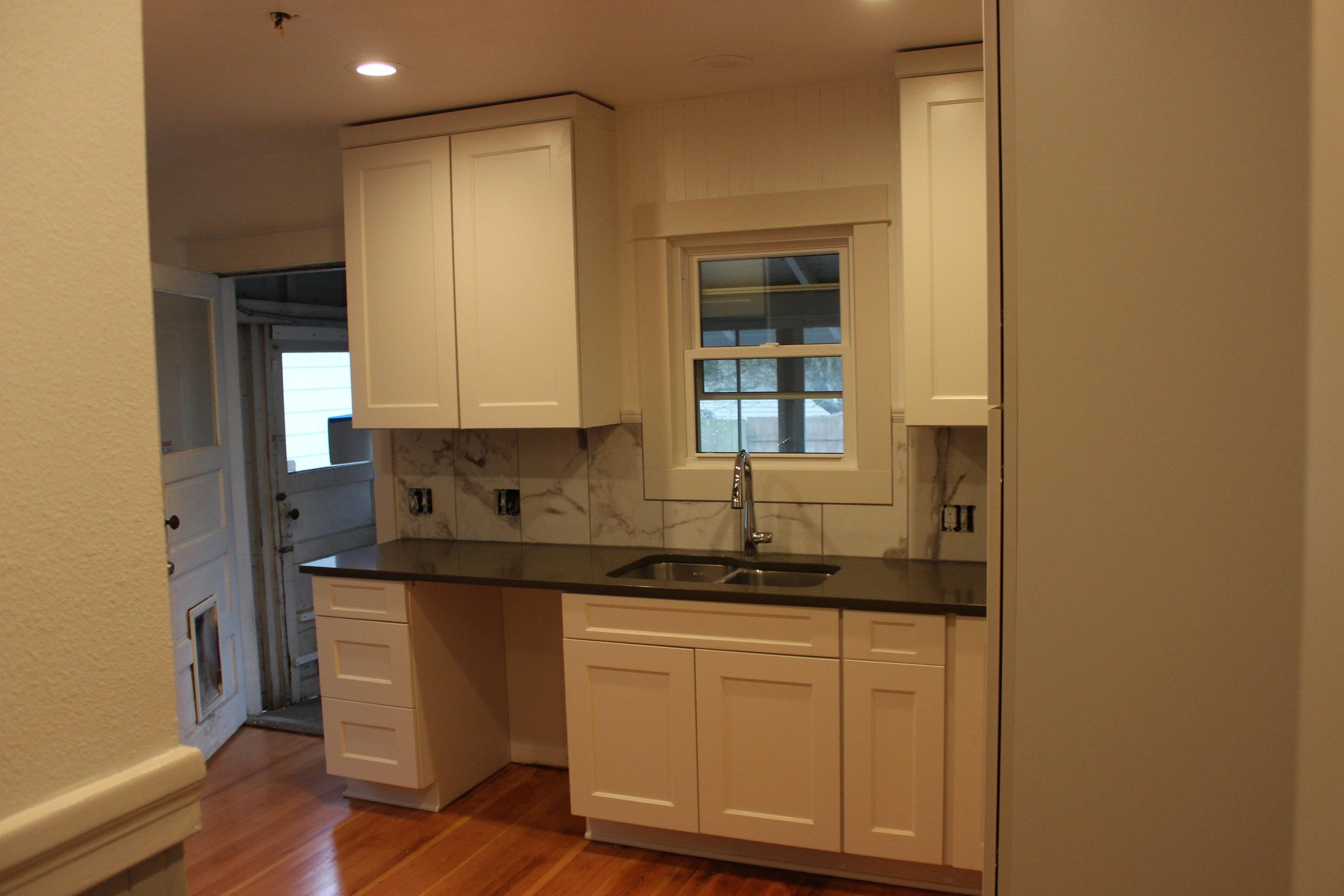 Kitchen-1-after.JPG