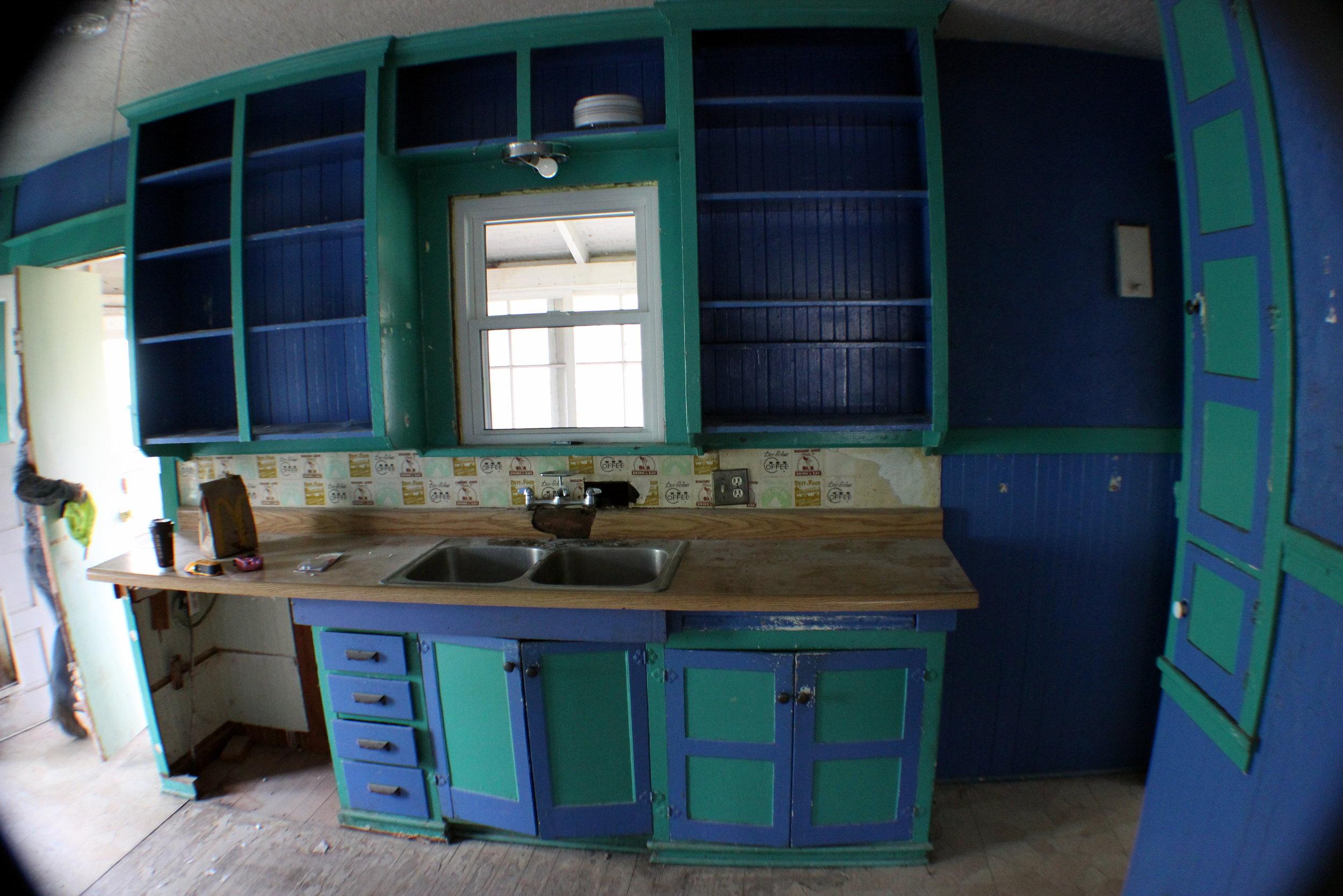 Kitchen-1-before.JPG