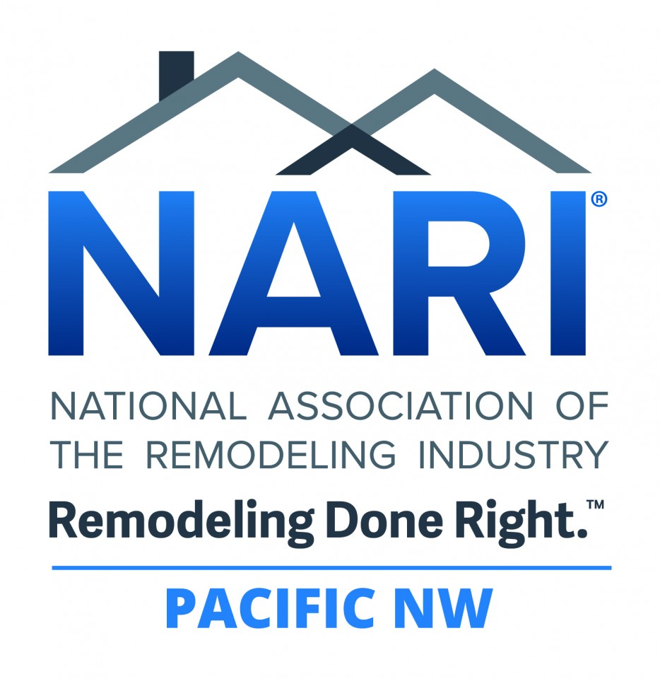 NARI_Logo_PacificNW_copy.jpg