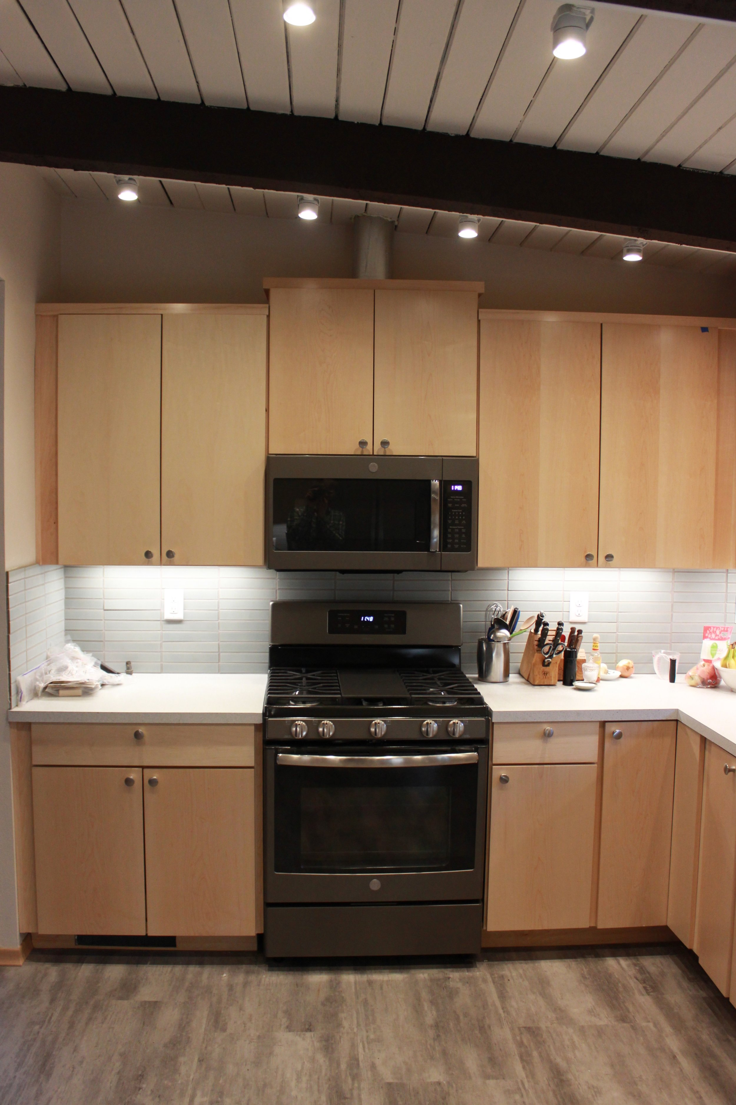 Kitchen-Straight-on-Finished.jpg